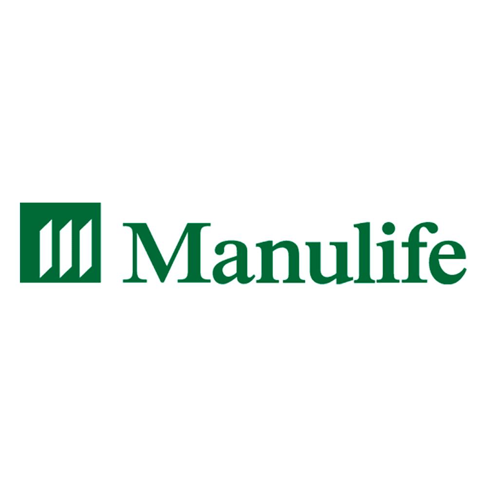 Manulife Capital