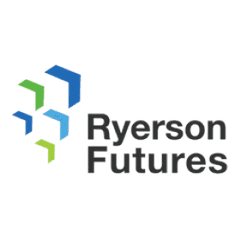 Ryerson Futures Initiative